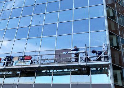lamina-proteccion-solar-seguridad-arquitectura
