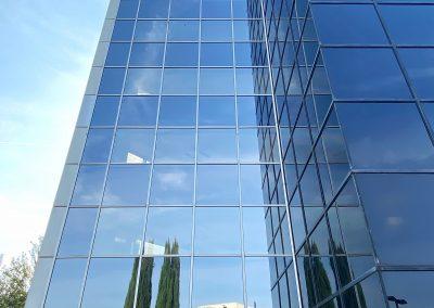 laminas-seguridad-edificios