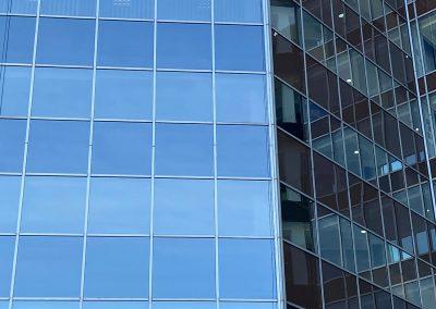 laminas-solares-arquitectura
